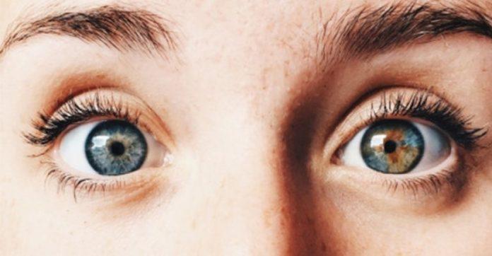 Pomem Göz Derecesi Kaç Renk Körlüğü Sıkıntısı Nasıl Olur ?