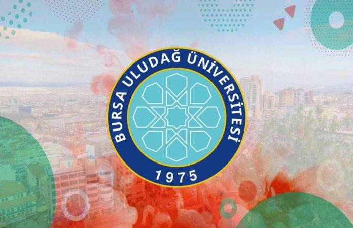 2019 bursa üniversitesi besyo özel yetenek sınavı